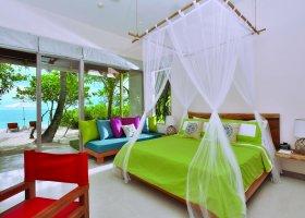 maledivy-hotel-oblu-by-atmosphere-at-helengeli-069.jpg