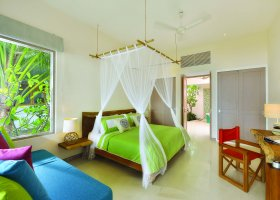 maledivy-hotel-oblu-by-atmosphere-at-helengeli-071.jpg