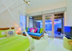 maledivy-hotel-oblu-by-atmosphere-at-helengeli-073.jpg