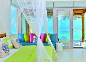 maledivy-hotel-oblu-by-atmosphere-at-helengeli-074.jpg