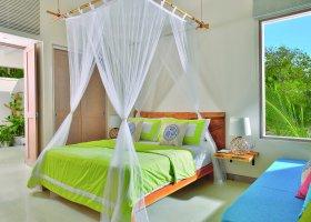 maledivy-hotel-oblu-by-atmosphere-at-helengeli-077.jpg