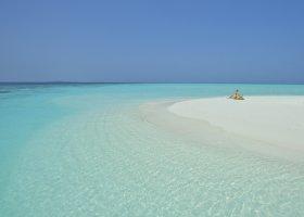maledivy-hotel-royal-island-resort-spa-013.jpg