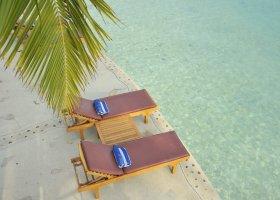 maledivy-hotel-royal-island-resort-spa-015.jpg