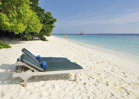 maledivy-hotel-royal-island-resort-spa-016.jpg