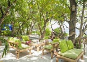 maledivy-hotel-royal-island-resort-spa-035.jpg