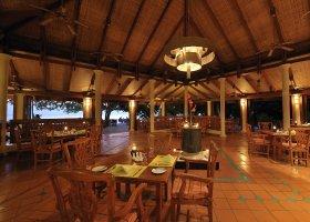 maledivy-hotel-royal-island-resort-spa-048.jpg