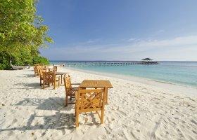 maledivy-hotel-royal-island-resort-spa-062.jpg