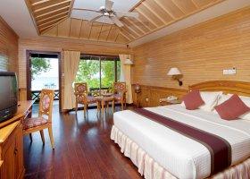 maledivy-hotel-royal-island-resort-spa-074.jpg
