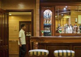 maledivy-hotel-royal-island-resort-spa-087.jpg