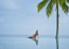 maledivy-hotel-royal-island-resort-spa-088.jpg