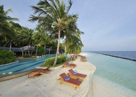 maledivy-hotel-royal-island-resort-spa-093.jpg