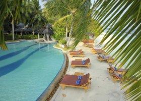 maledivy-hotel-royal-island-resort-spa-095.jpg