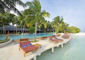 maledivy-hotel-royal-island-resort-spa-097.jpg