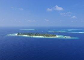 maledivy-hotel-royal-island-resort-spa-102.jpg
