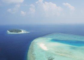 maledivy-hotel-royal-island-resort-spa-106.jpg