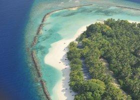 maledivy-hotel-royal-island-resort-spa-108.jpg