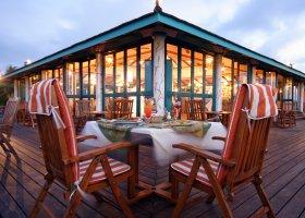 maledivy-hotel-sun-island-resort-004.jpg