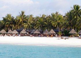 maledivy-hotel-sun-island-resort-013.jpg