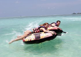 maledivy-hotel-sun-island-resort-018.jpg