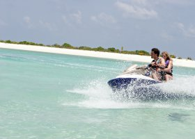 maledivy-hotel-sun-island-resort-023.jpg