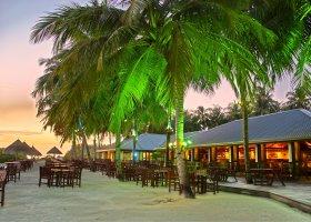 maledivy-hotel-sun-island-resort-029.jpg