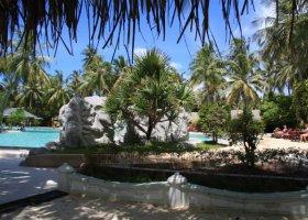 maledivy-hotel-sun-island-resort-031.jpg