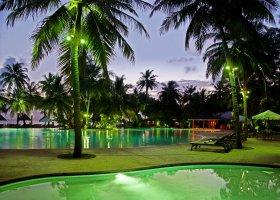 maledivy-hotel-sun-island-resort-033.jpg