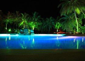 maledivy-hotel-sun-island-resort-034.jpg
