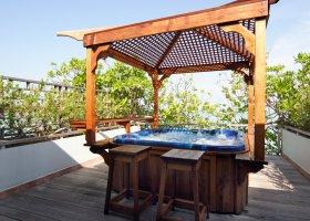 maledivy-hotel-sun-island-resort-037.jpg