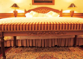 maledivy-hotel-sun-island-resort-039.jpg