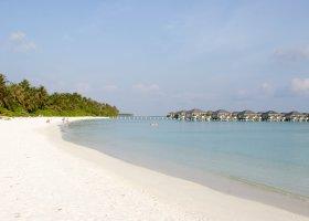 maledivy-hotel-sun-island-resort-050.jpg