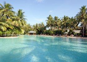 maledivy-hotel-sun-island-resort-055.jpg