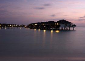 maledivy-hotel-sun-island-resort-061.jpg