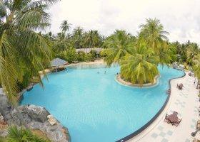 maledivy-hotel-sun-island-resort-063.jpg