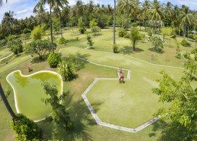 maledivy-hotel-sun-island-resort-064.jpg