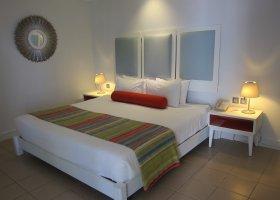 mauricius-hotel-ambre-hotel-031.jpg