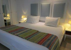 mauricius-hotel-ambre-hotel-032.jpg