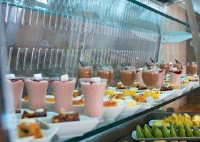 mauricius-hotel-ambre-resort-082.jpg