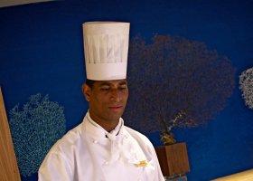 mauricius-hotel-ambre-resort-085.jpg