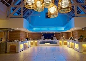 mauricius-hotel-ambre-resort-089.jpg