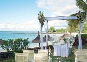 mauricius-hotel-ambre-resort-104.jpg