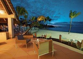 mauricius-hotel-ambre-resort-105.jpg