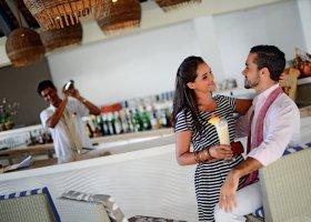 mauricius-hotel-ambre-resort-121.jpg
