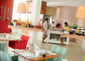 mauricius-hotel-ambre-resort-129.jpg