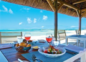 mauricius-hotel-ambre-resort-133.jpg