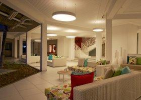 mauricius-hotel-ambre-resort-137.jpg