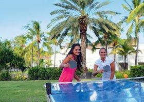 mauricius-hotel-ambre-resort-139.jpg