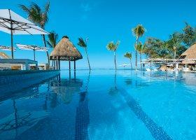 mauricius-hotel-ambre-resort-140.jpg