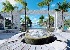 mauricius-hotel-ambre-resort-143.jpg