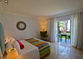 mauricius-hotel-ambre-resort-160.jpg